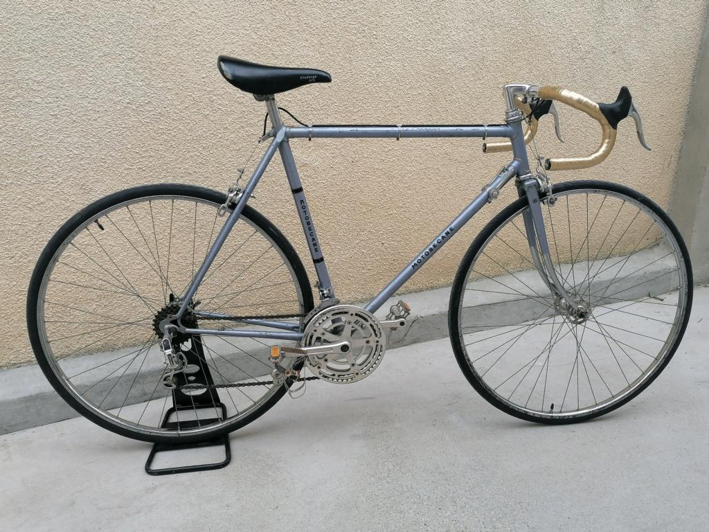 Motobecane Le Champion gris lilas Img_2014