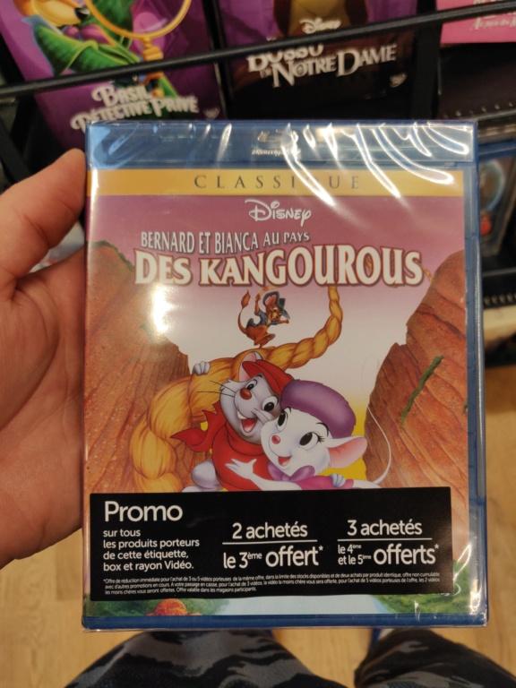 Les Blu-ray Disney avec numérotation... - Page 37 Img_2013