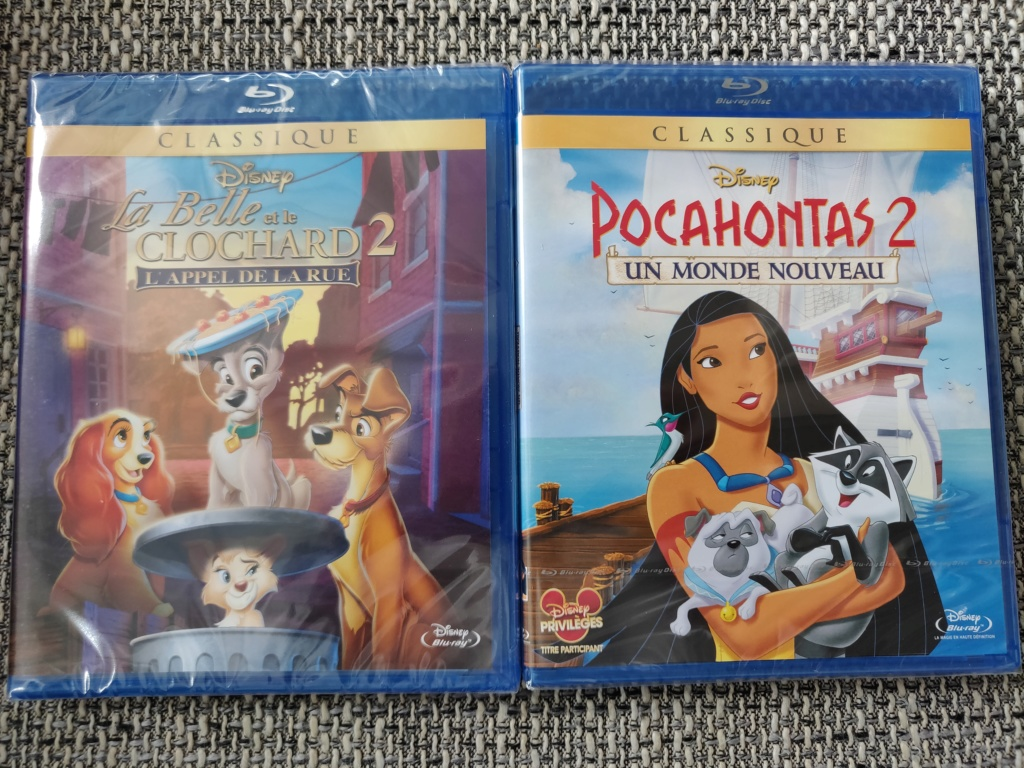 Les Blu-ray Disney avec numérotation... - Page 38 Img_2014