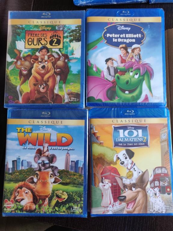 [Question / Débat] Les rééditions de Blu-ray Disney avec numérotation... - Page 39 Img_2015