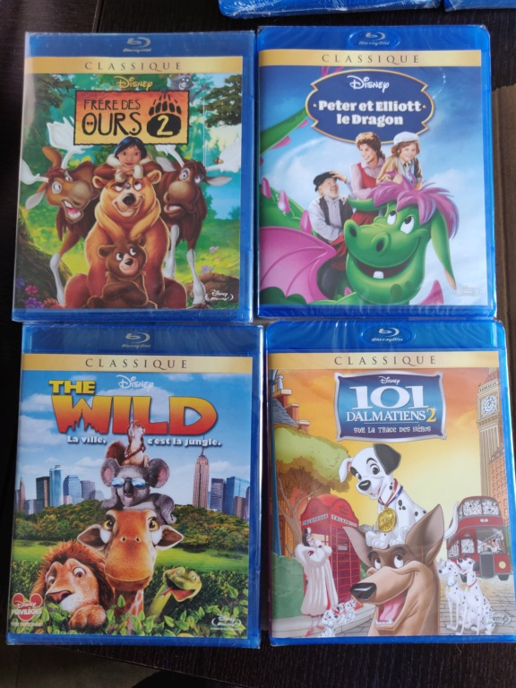Les Blu-ray Disney avec numérotation... - Page 39 Img_2015