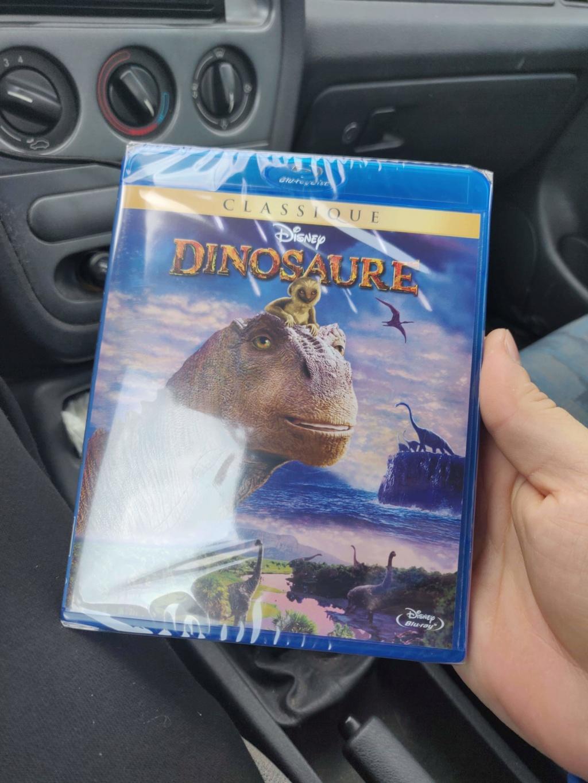 Les Blu-ray Disney avec numérotation... - Page 37 Receiv10