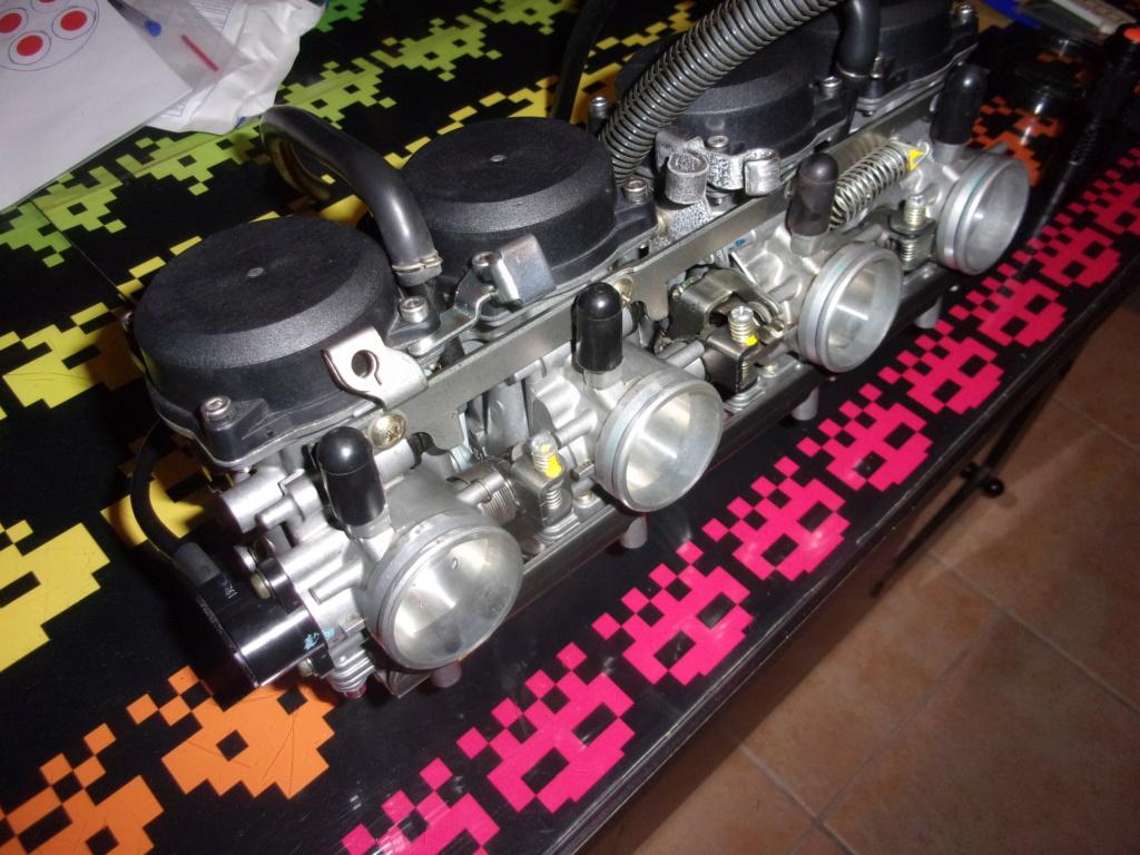 ZRX 1200 100_5910