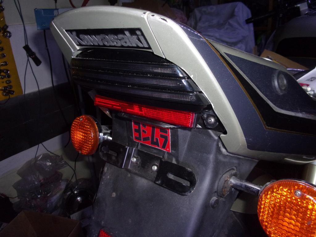 ZRX 1200 100_6410