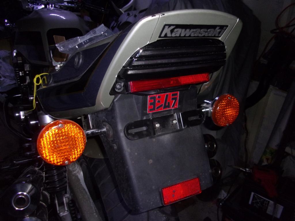 ZRX 1200 100_6412