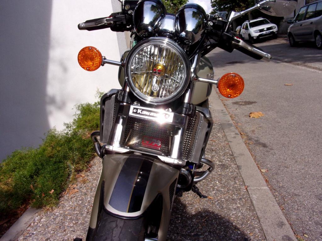 mon ZRX1200 100_7216