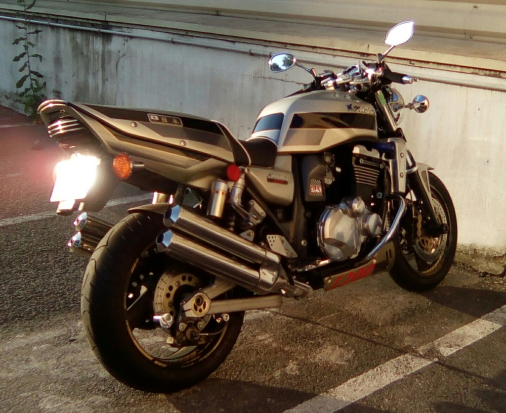 mon ZRX1200 Img_2031