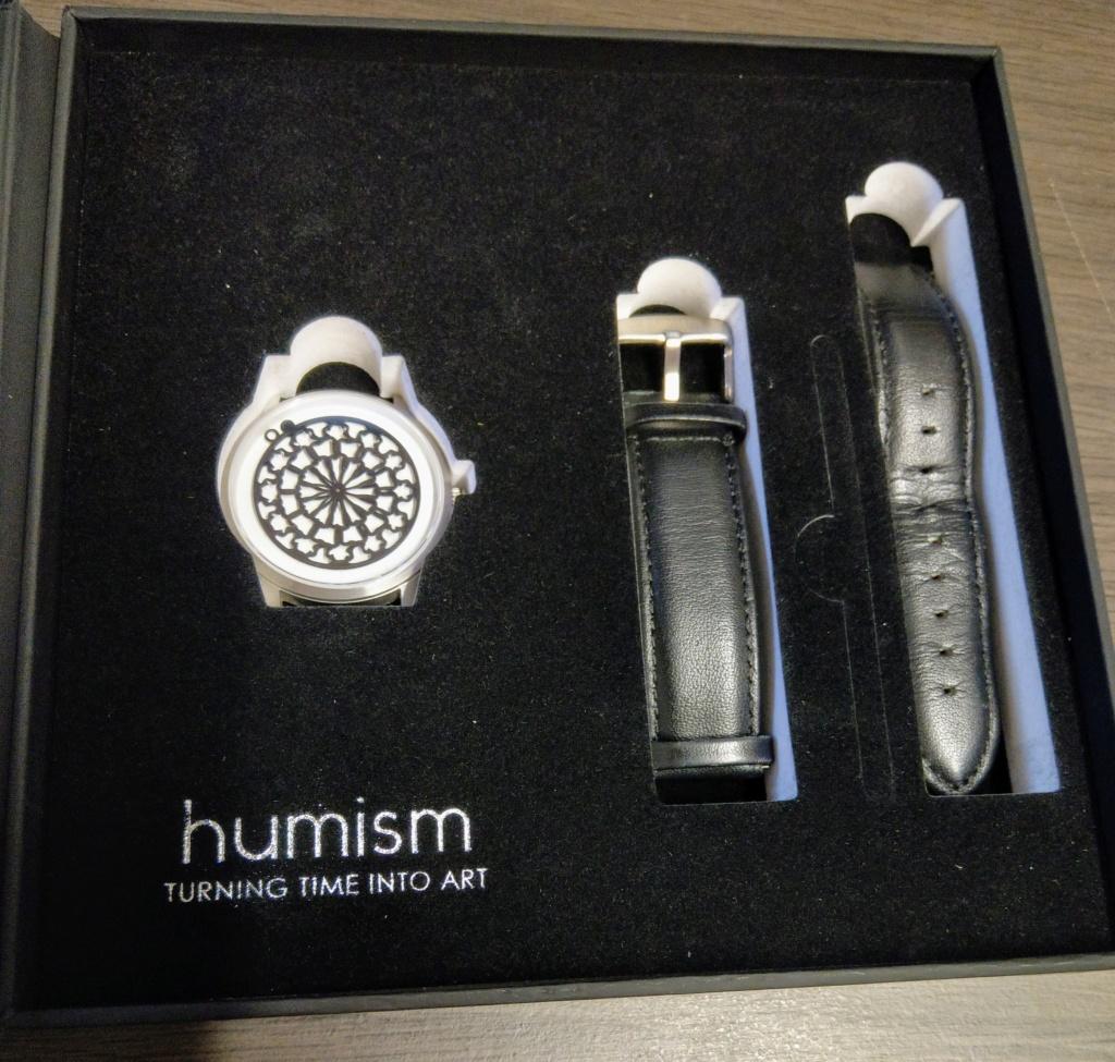 [Revue] Humism Geist Imag0011
