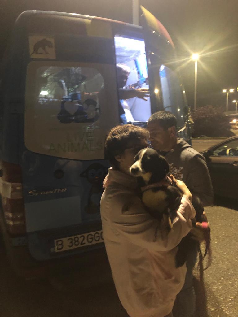 Roumanie - Arrivée du 18 Mai 2019 Alsace Img-2070