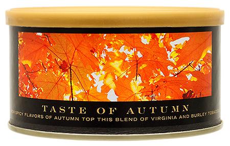 Le 23 septembre – C'est l'automne ! Que vos fumées embrument la chevelure peinte des arbres ! 003-4410
