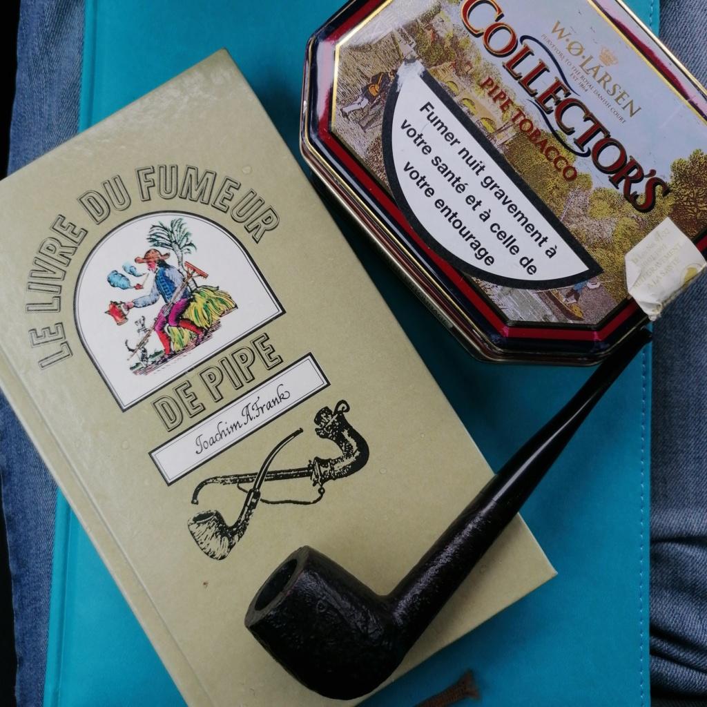 De tabac une once, des cendres et puis je pionce (onze décembre)  16076910