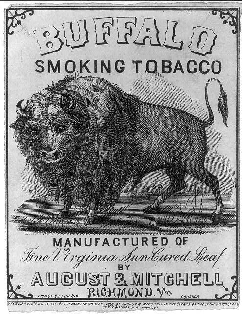 Tabacs Animaliers - Page 3 3314c110