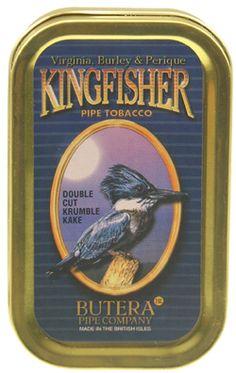 Tabacs Animaliers - Page 3 4797f210