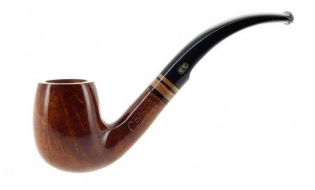 Connaissez vous cette pipe? 609dd710