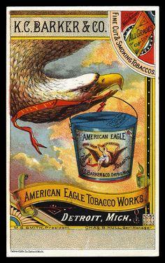 Tabacs Animaliers - Page 3 66b01b10