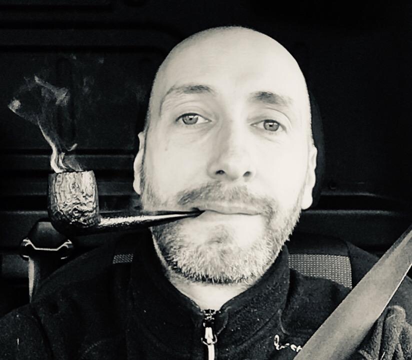 Le 8 fumons à l infini  6da42910