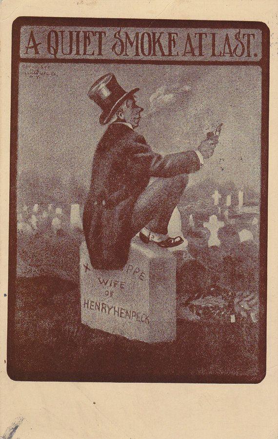 Quel tabac pour la Sainte Geoffroy ce 8 novembre ? 73e70110