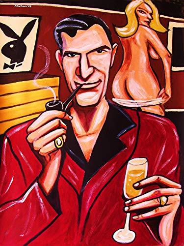Vous accordez quel tabac avec vos bulles en ce jour international du champagne ?  915pqy10