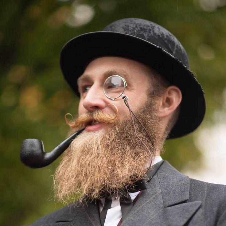 """Si elle me cherche """"dix huit"""" que je suis parti fumer  A1f08510"""