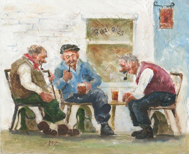 Vins, mets, et bons tabacs (20 mai)  A6222b10