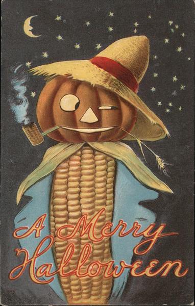 Des volutes monstrueuses pour Halloween ?  Card0010