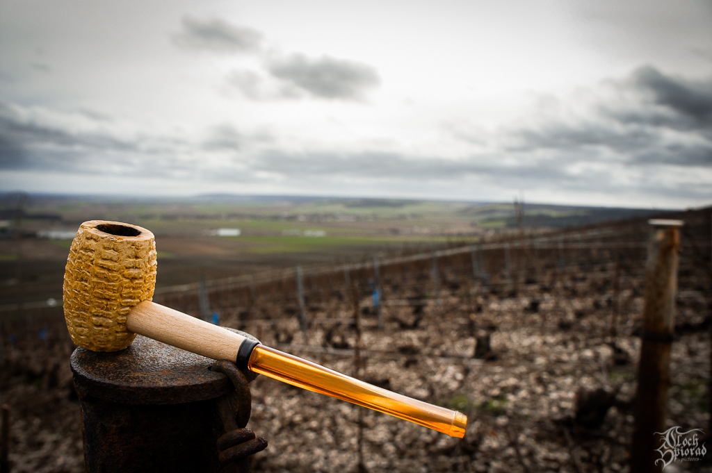 "Concours photo ""Pipes on Peaks"" Clochs20"