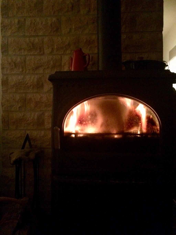 16 janvier, allumettes ou briquet, allez chauffe (Saint) Marcel D66ce210