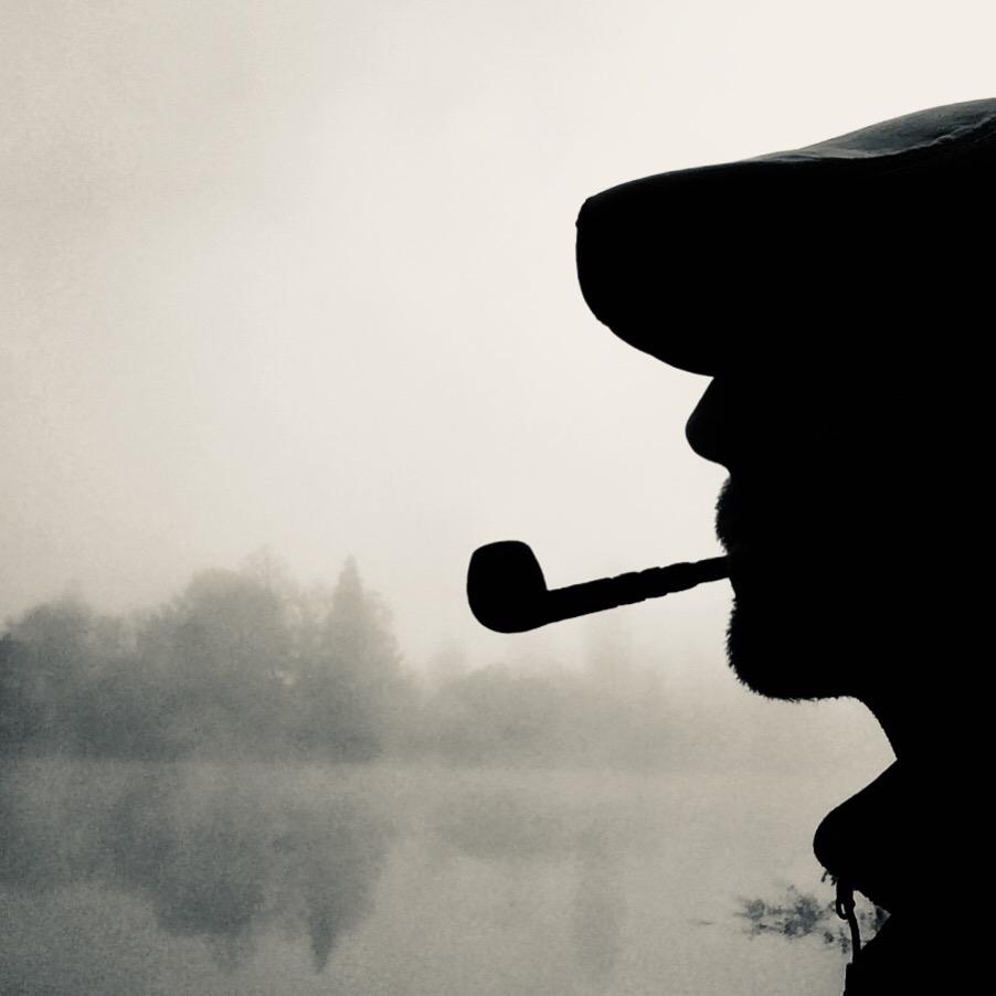 Le 4 a la Saint Borromé que de belles fumées Db7c3510
