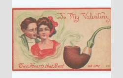 14 février : les traditionnelles Pipes de la Saint Valentin ^^ E8194c10
