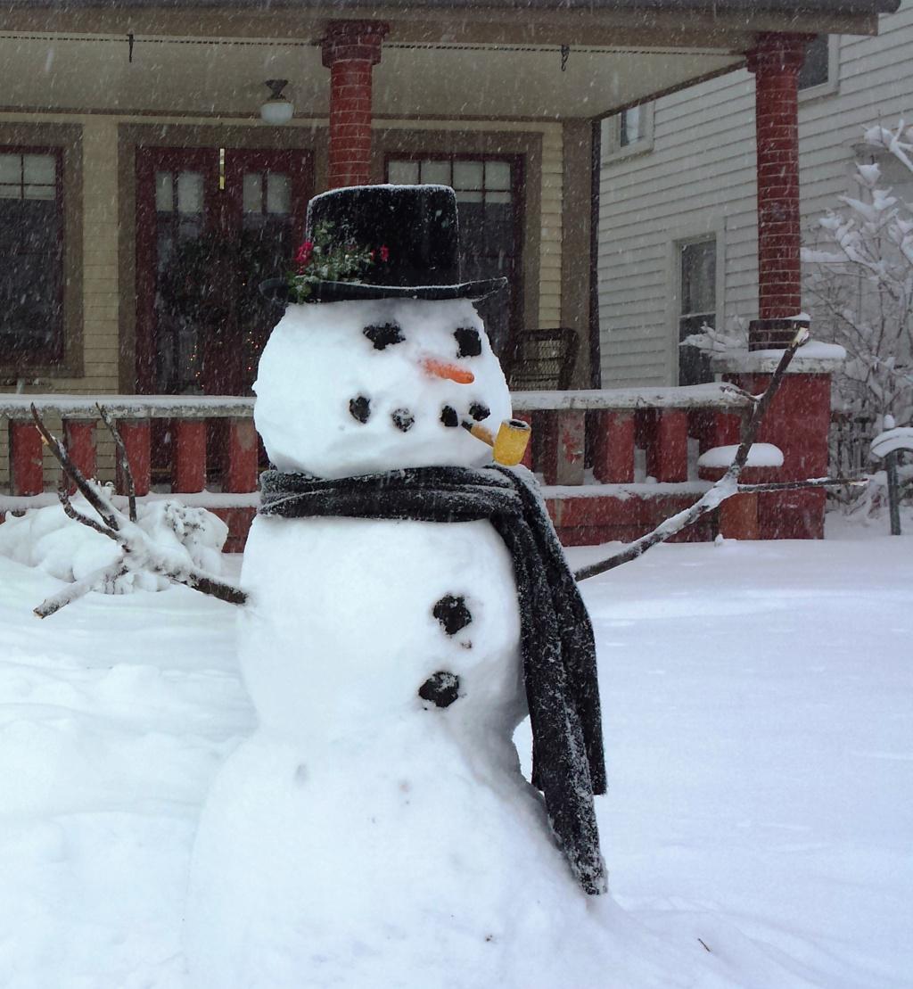 25 janvier : neige à la Saint Paul multiplie les bols. Img_0211