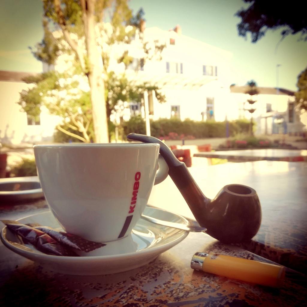 Vendredi 22 juin, pour finir la semaine on fume quoi ?  Img_2014