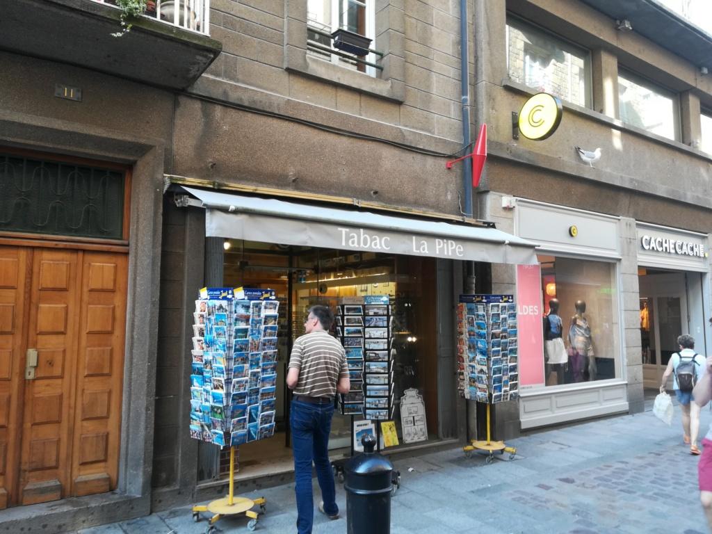 Trouver pipes et tabacs à Saint Malo ?  Img_2021