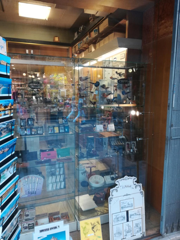 Trouver pipes et tabacs à Saint Malo ?  Img_2022