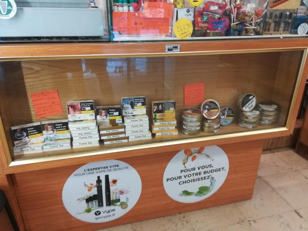 Trouver pipes et tabacs à Saint Malo ?  Img_2023