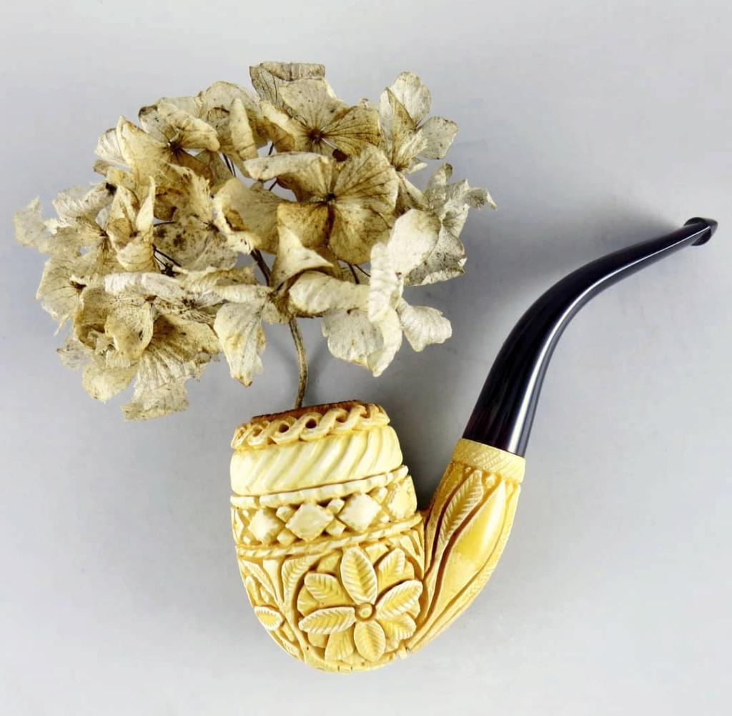 Concept original de pot de fleur Img_2032