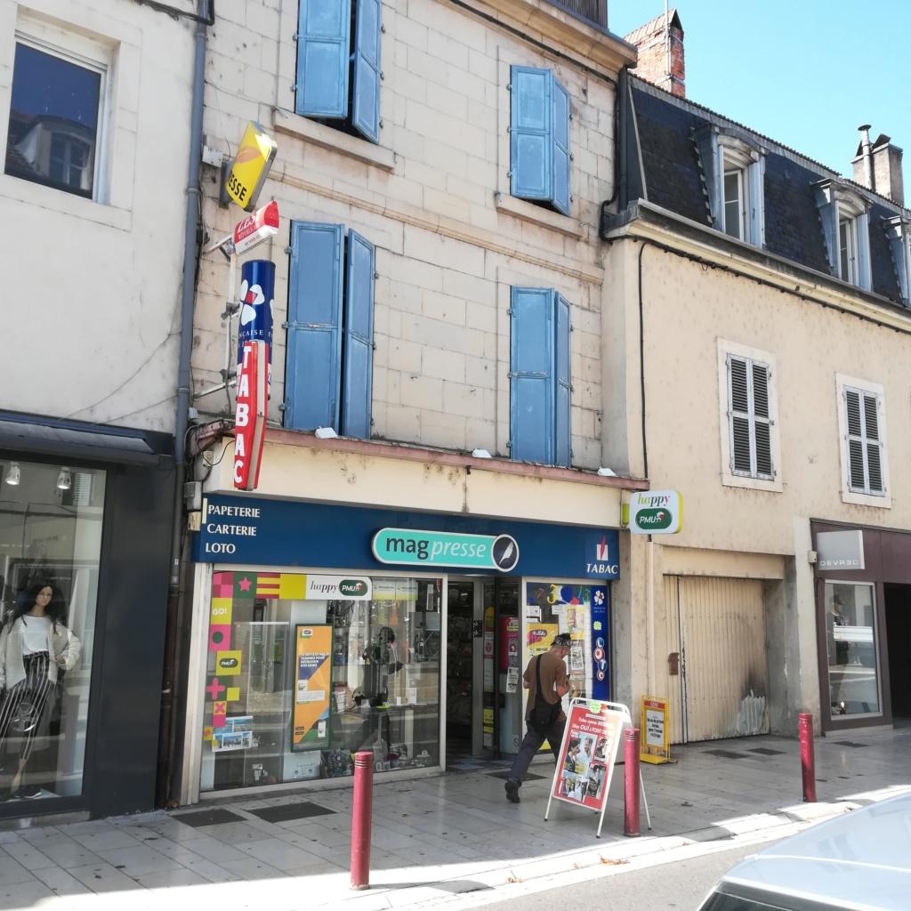 Juste de quoi se dépanner à Vesoul (Haute Saône 70) Img_2072