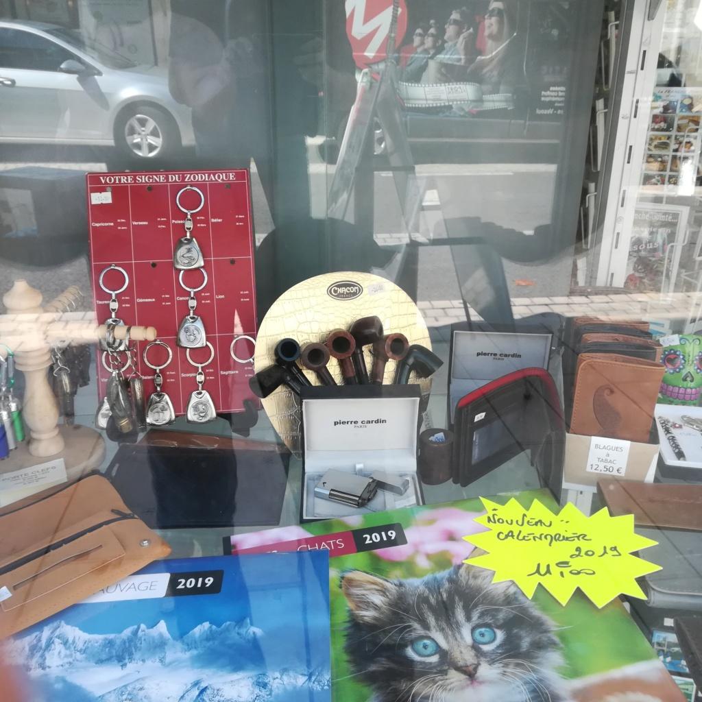Juste de quoi se dépanner à Vesoul (Haute Saône 70) Img_2073