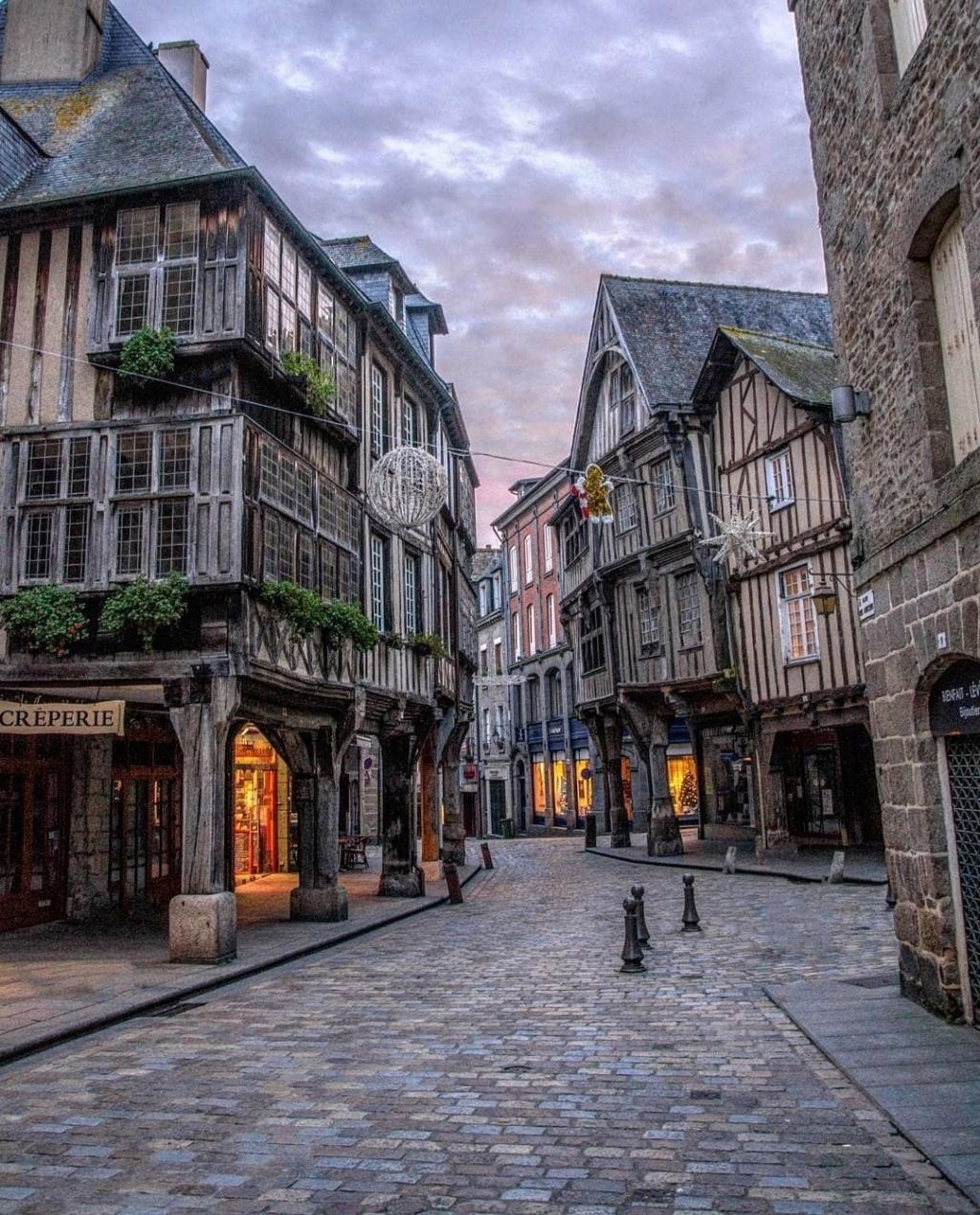 Disette en Bretagne, ça se corse pour fumer en France ! (10 septembre)  Img_2080