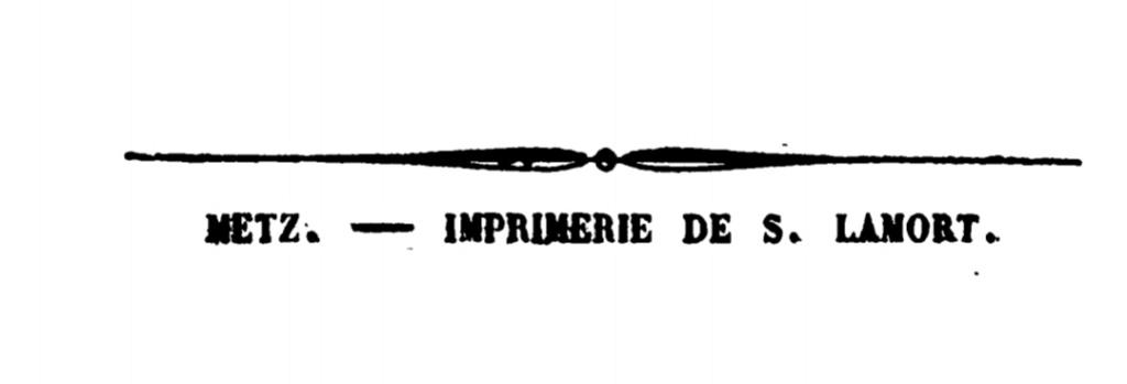 Bibliothèque du fumeur de pipe. Img_2151