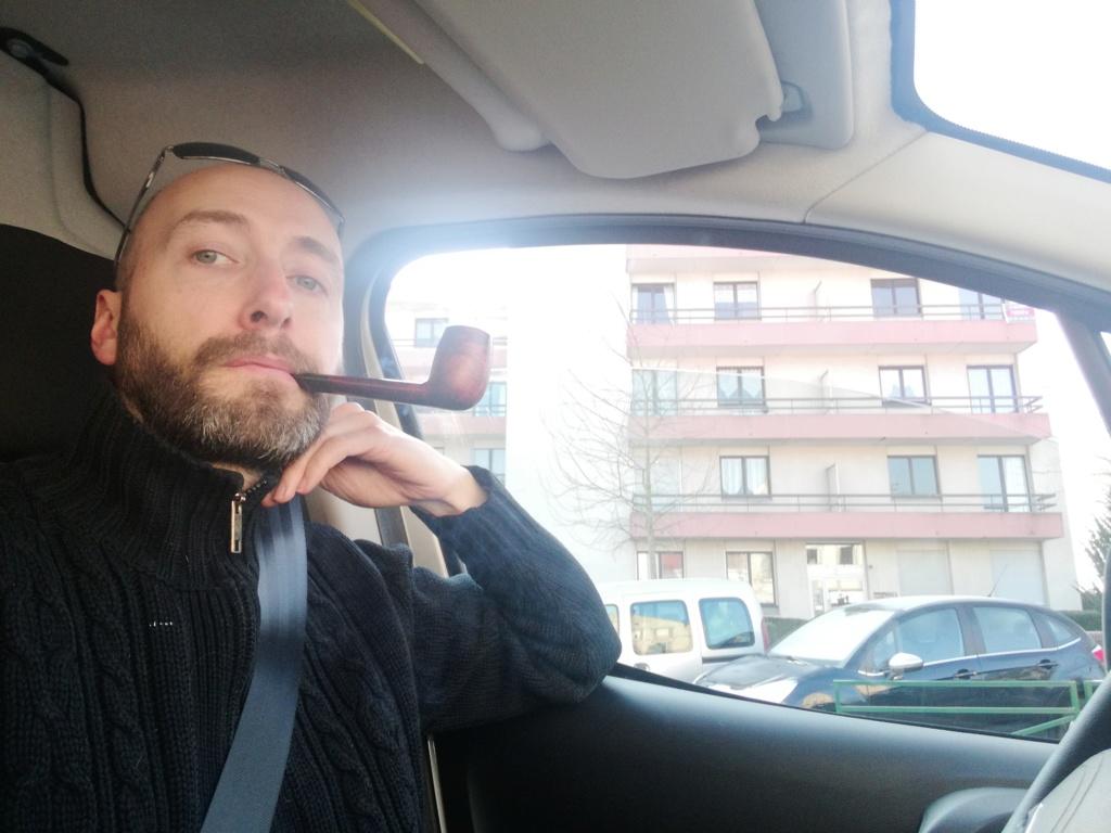 21/01/19 festival de belles pipes pour ce jour  Img_2196