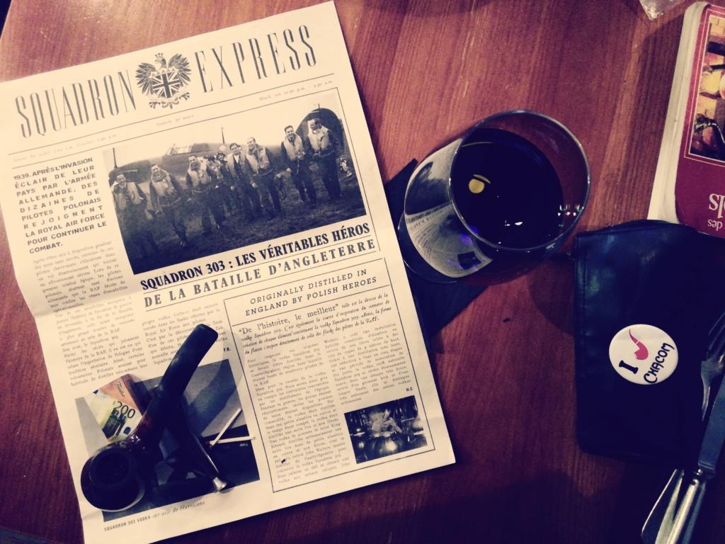 22 janvier, accords de tabacs et vins pour la Saint Vincent  Img_2197