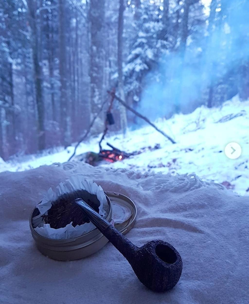 23/01/19 neige et bouffardes Img_2200