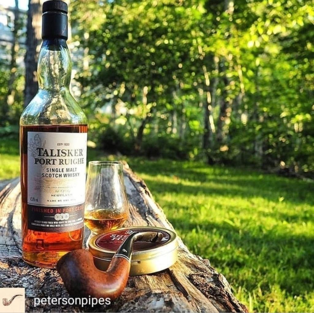 27 mars, quel accord pour la Journée Internationale du Whisky ?  Img_2251