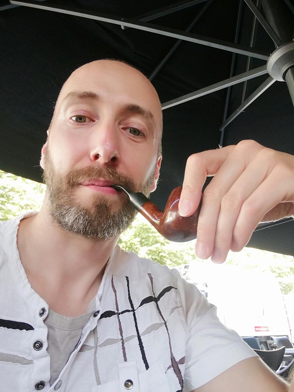 Le 26 juin – A la saint Anthelme, fumez quand même ! Img_2268