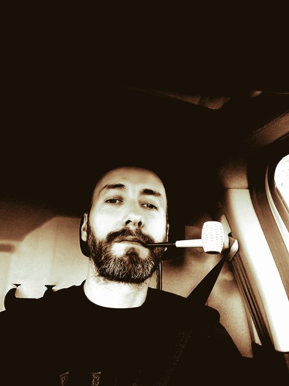 Juillet, le 3, l'art de fumer, Tome A Img_2270