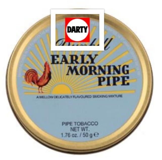 Je cherche une ancienne boîte de Dunhill Nightcap ou Early morning Img_2293