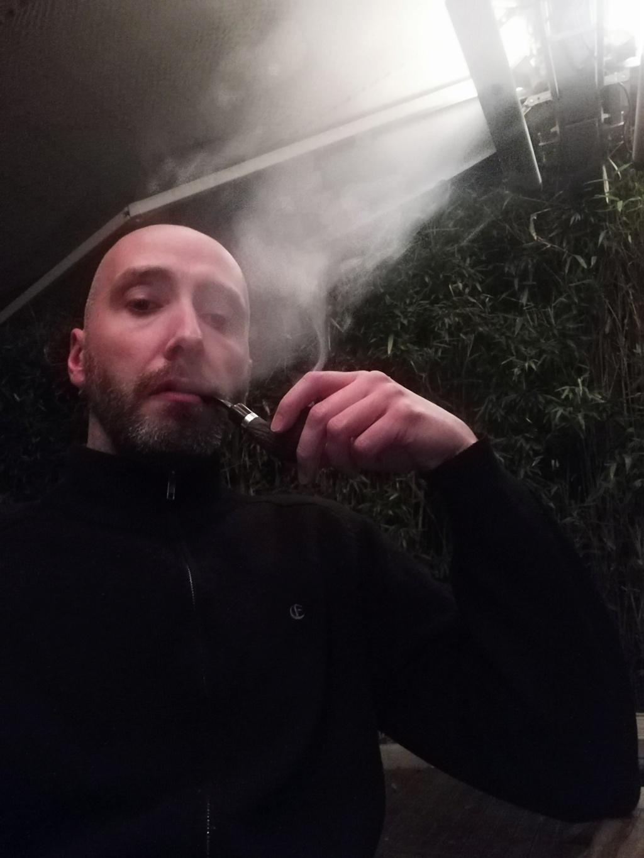 19/11, Tanguy y'aura du tabac...  Img_2306