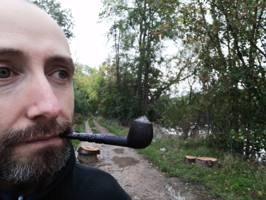 Ce mercredi 14, fumons Juste la pipe.  Img_2345