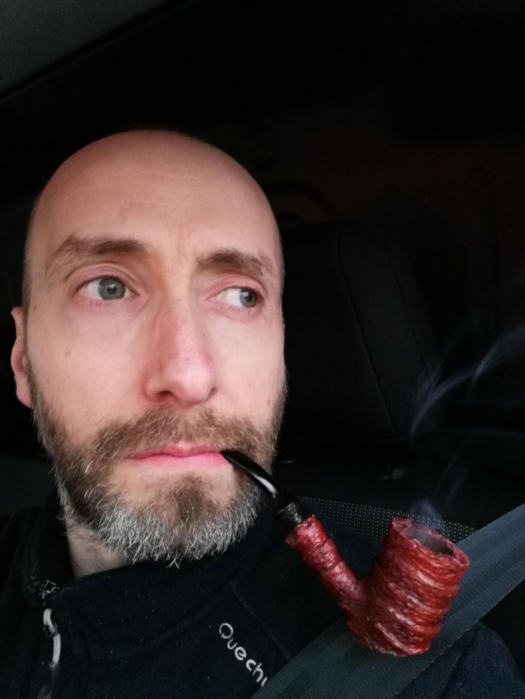 Dix Mars si tu t'Anastasie les muqueuses au tabac aujourd'hui.  Img_2386