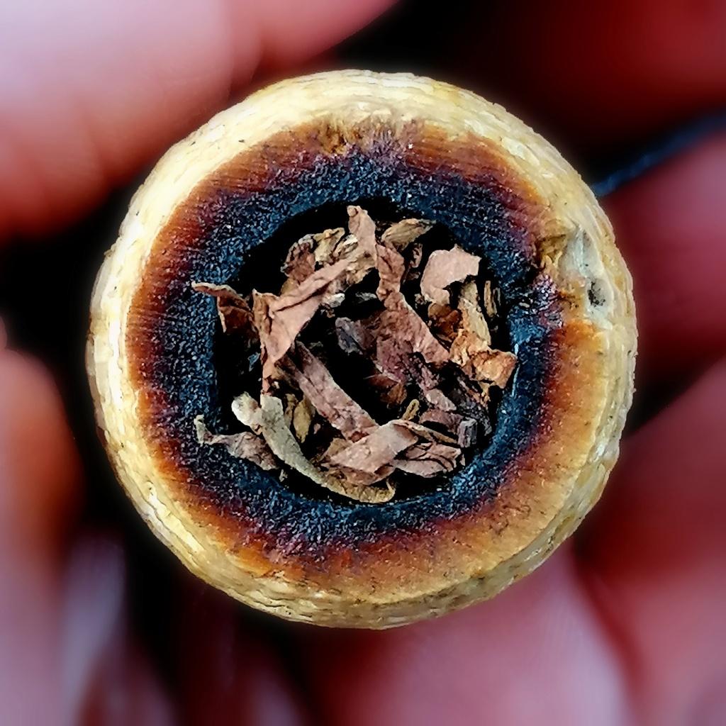 Quels sont vos tabacs Victorieux du 21 juillet ?  Img_2406